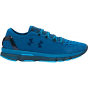 Under Armour Speedform Slingshot Running Shoes