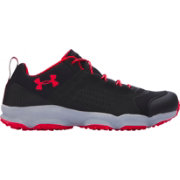 Under Armour Men's Speedfit Low Hiking Shoes