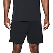 Under Armour Men's 7'' Speedpocket Running Shorts