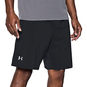 Under Armour Men's 9'' SpeedPocket Running Shorts