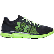 Under Armour Men's Speed Swift Running Shoes