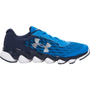 Under Armour Men's Spine Disrupt Running Shoes