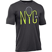 Under Armour Men's US Open NYC T-Shirt
