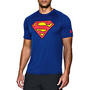 Under Armour Men's Alter Ego Superman T-Shirt