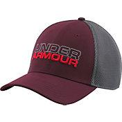 Under Armour Men's Sportstyle Hat