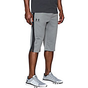 Under Armour Men's Sportstyle Half Pants
