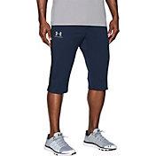 Under Armour Men's Sportstyle Half Pants