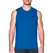 Under Armour Men's Supervent Sleeveless Shirt