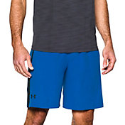 Under Armour Men's 10'' Supervent Woven Shorts