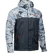 Under Armour Men's Surge Rain Jacket