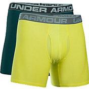 Under Armour Underwear