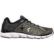 Under Armour Men's Assert 6 Running Shoes