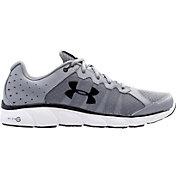Men's Under Armour Assert 6 Running Shoes