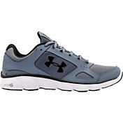 Under Armour Men's Assert V Wounded Warrior Project Running Shoes