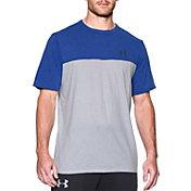 Under Armour Men's Tri-Blend Sportstyle T-Shirt