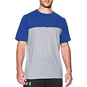 Under Armour Men's Tri-Blend Sportstyle T-Shirt