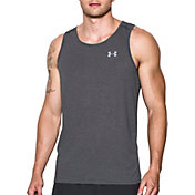 Under Armour Men's Threadborne Streaker Tank Top