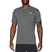 Under Armour Men's Threadborne Streaker T-Shirt