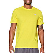 Under Armour Men's Threadborne Streaker T-Shirt