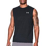 Under Armour Men's Threadborne Streaker Sleeveless Shirt