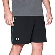 Under Armour Men's 8'' Storm Vortex 2.0 Shorts