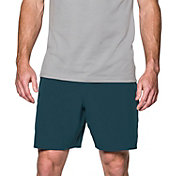 Under Armour Men's Storm Vortex Shorts