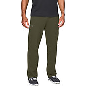Under Armour Men's Status Knit Pants