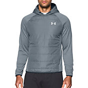 Under Armour Men's Storm Insulated Swacket Hoodie