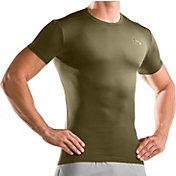 Under Armour Men's Tactical HeatGear Compression T-Shirt