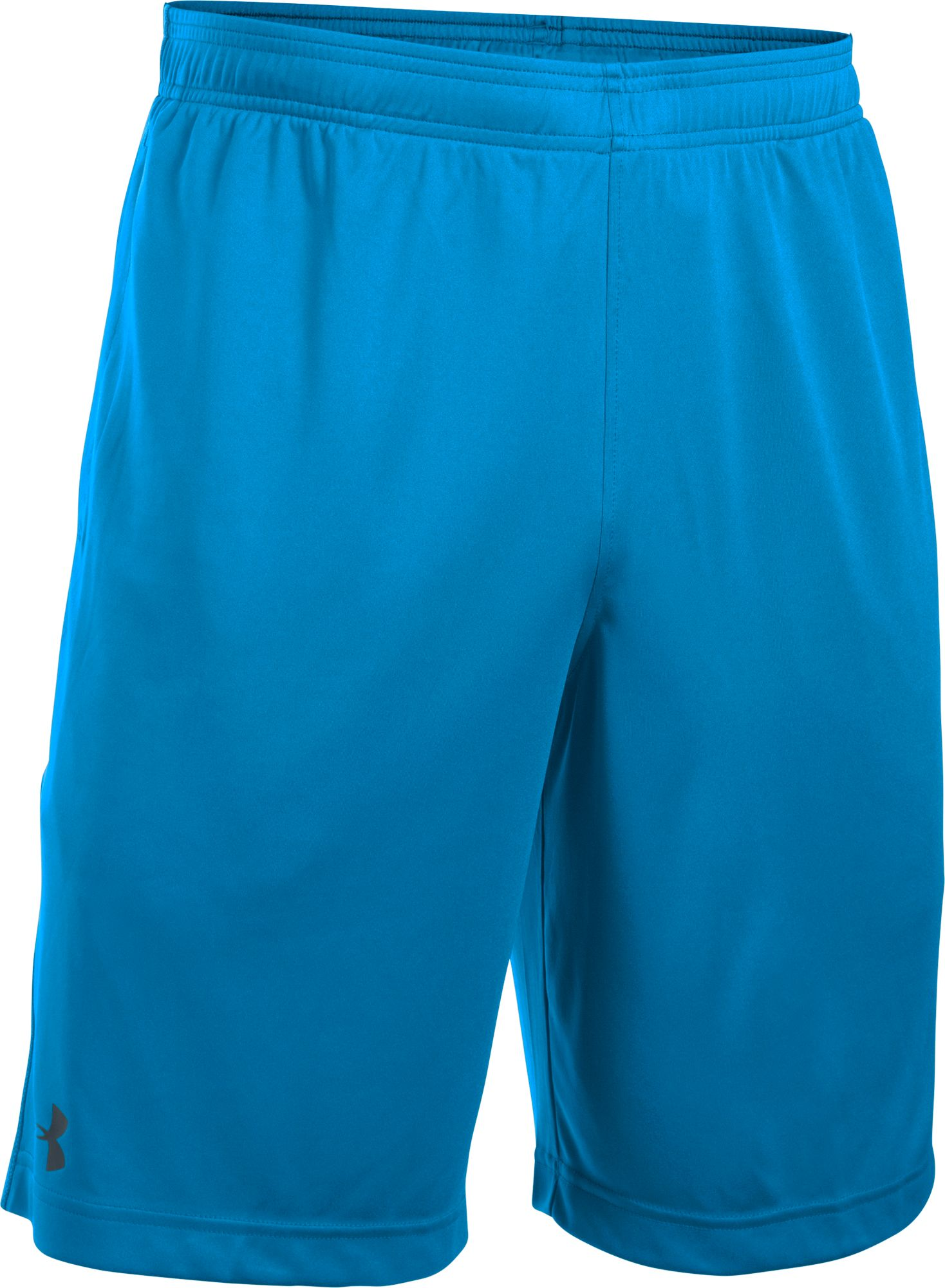 Under Armour Men's Tech Graphic Shorts | DICK'S Sporting Goods
