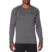 Under Armour Men's Tech Long Sleeve Shirt