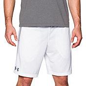Under Armour Men's UA Tech Mesh Shorts