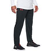 Under Armour Men's UA Tech Pants