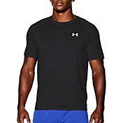Under Armour Men's Tech II T-Shirt