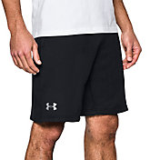 Under Armour Men's 10'' Tech French Terry Sweatshorts