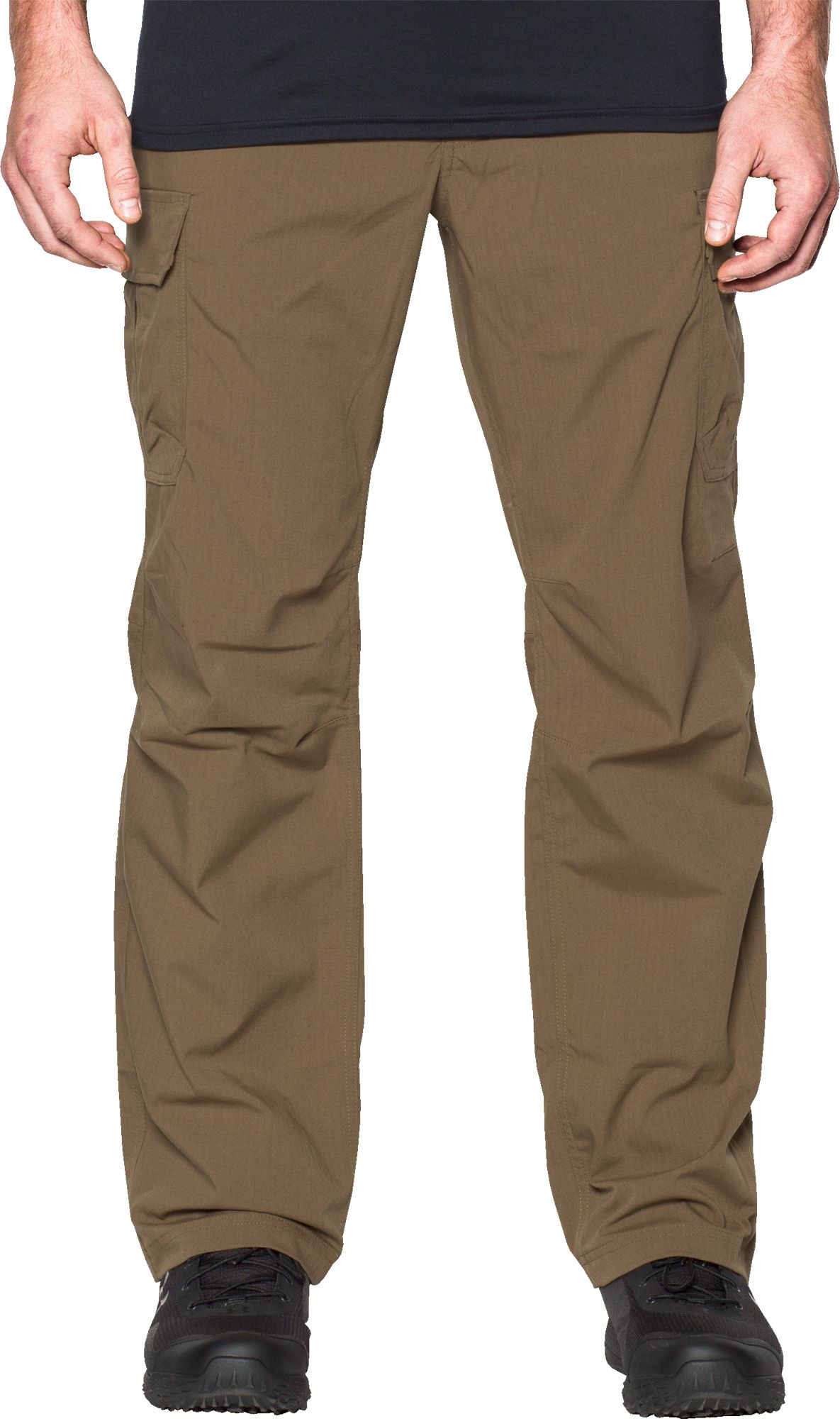 under armour x storm pants. product image · under armour storm tactical patrol pants x