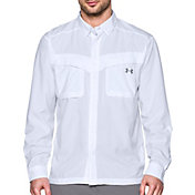 Under Armour Men's Tide Chaser Long Sleeve Shirt