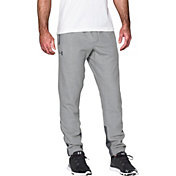 Under Armour Men's ColdGear Infrared Fleece Pants