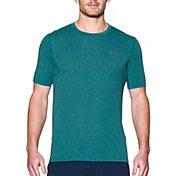 Under Armour Men's Threadborne Fitted 3C T-Shirt