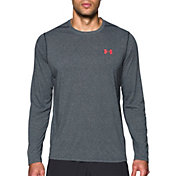 Under Armour Men's Threadborne Siro Long Sleeve Shirt