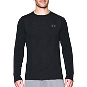 Under Armour Men's Threadborne Seamless Long Sleeve Shirt