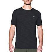 Under Armour Men's Threadborne Seamless T-Shirt