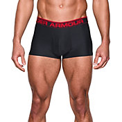 "Under Armour Men's Original 3"" Boxer Jock"