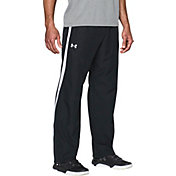 Under Armour Men's Team Essential Warm-Up Pants