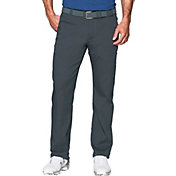 Under Armour Men's Tips Golf Pants