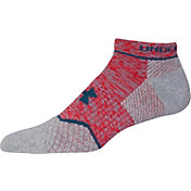 Under Armour Men's Tour Golf Socks