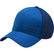Under Armour Men's Twist Low Crown Hat