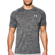 Under Armour Men's Twist Tech Short Sleeve Shirt
