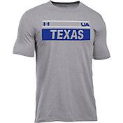 Under Armour Men's Texas T-Shirt