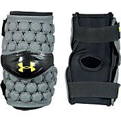 Under Armour Men's V3X Lacrosse Arm Pads